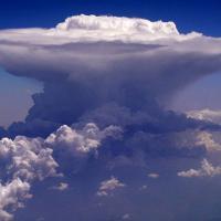 Cumulonimbus 1