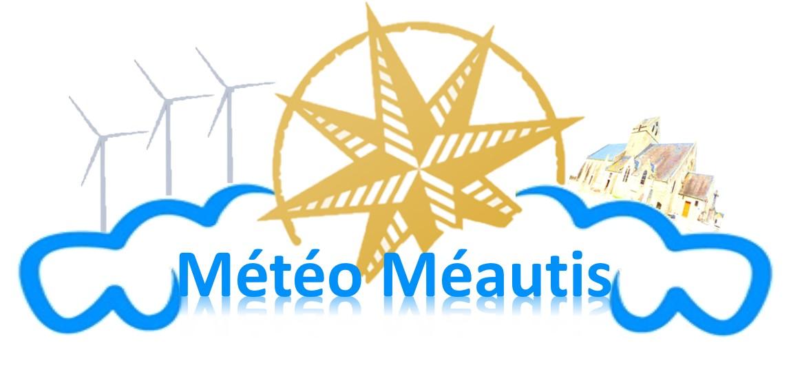 MétéoMéautis